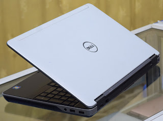 Jual Laptop DELL Latitude E6540 Core i5-4300M Malang