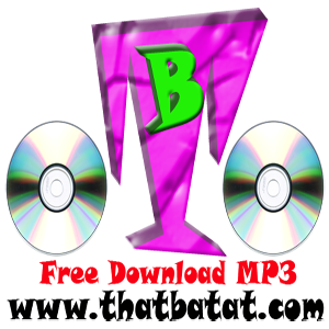 Download MP3 HOUSE - Bailar Funky Beat