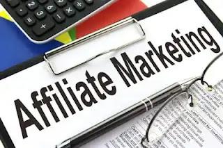 Affiliate marketing क्या है? Affiliate marketing से पैसे कैसे कमाए?