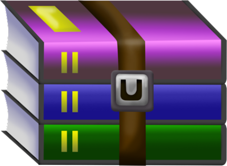 hd_winrar_icon.png