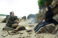 My Cousin Rachel (2017) Rachel Weisz and Sam Claflin Image 7 (15)