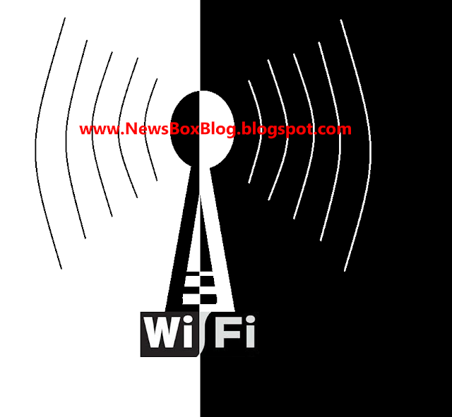 free WiFi hotspots Signals network secuity