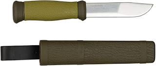 Morakniv Outdoor Knives