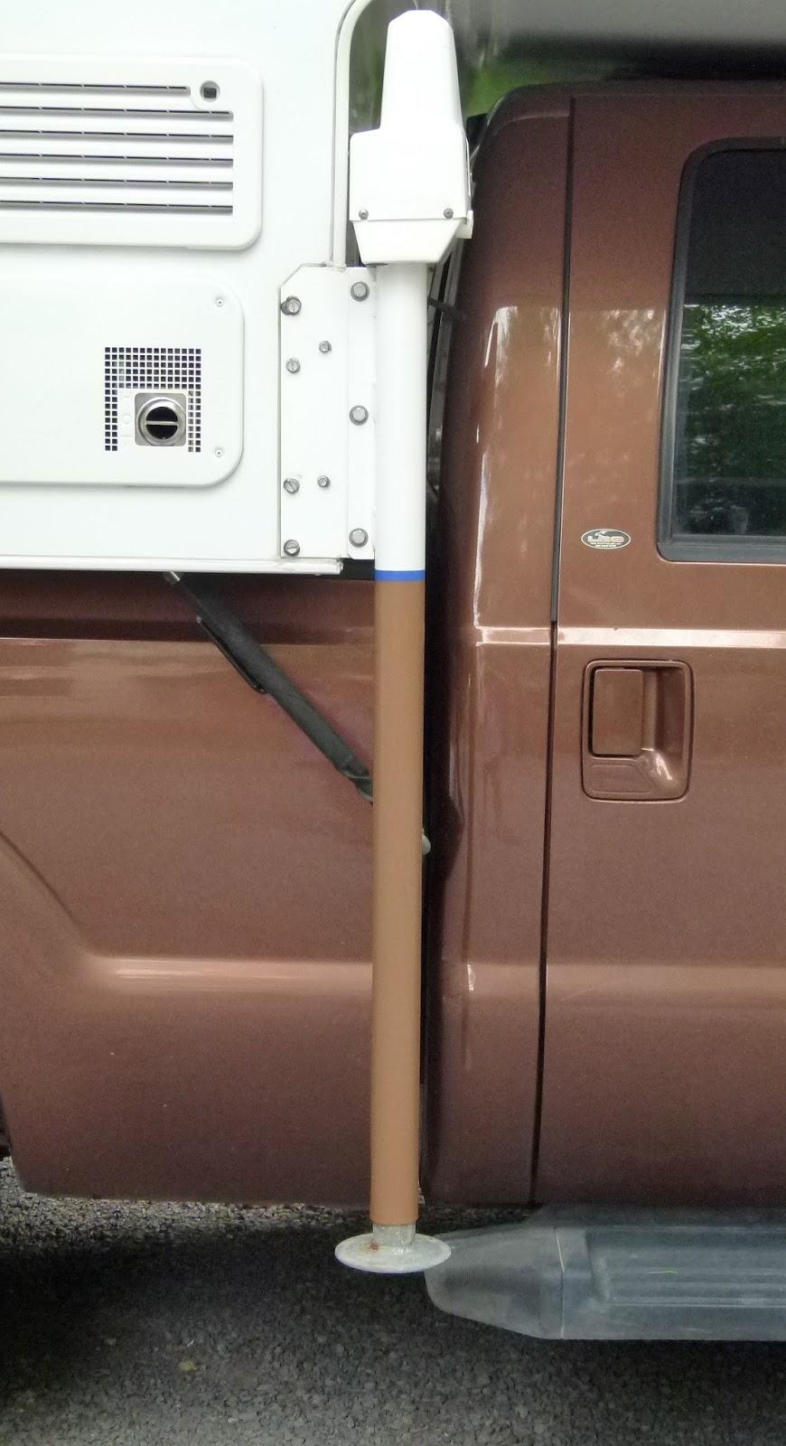 Meet Loaf Storage Paint Reflectors Rubber Protectors
