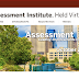 The 2020 Assessment Institute Hosted By IUPUI
