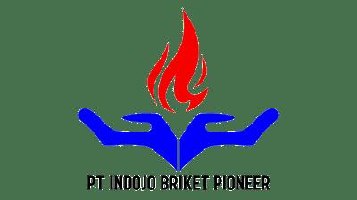 LOWONGAN KERJA PT. Indojo Briket Pioner (PMA) Produsen Briket Arang Batok Kelapa yang beralamat di Desa Mojolawaran RT. 01 / RW. 01 Kecamatan Gabus, Kabupaten Pati membuka lowongan untuk posisi