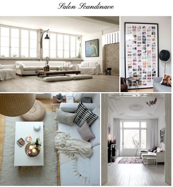 mes coups de coeur de la semaine. Black Bedroom Furniture Sets. Home Design Ideas