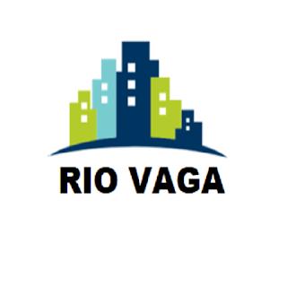 Jovem Aprendiz Rio Vagas: Como se inscrever? Benefícios e vantagens