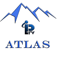 Atlas IPTV ElectroniQe EleCtrOniQe