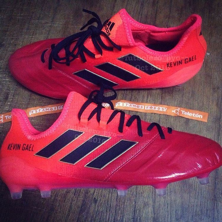 stunning adidas ace 17 leather pyro storm boots leaked. Black Bedroom Furniture Sets. Home Design Ideas