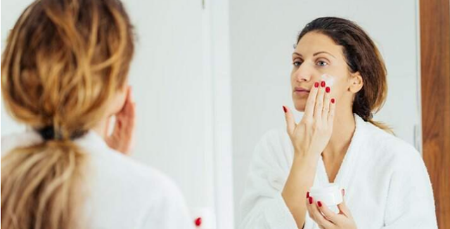 Best Moisturizers for Acne-Prone Skin