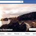 كيفية انشاء حساب الفيس بوك