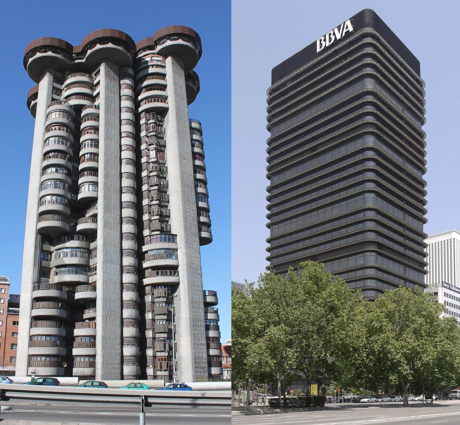Arquitectamos locos yo confieso for Casas de embargo bbva