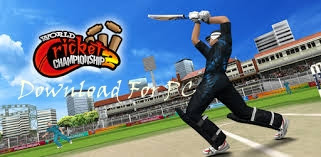 world-cricket-cup-2019-game-download-for-pc-