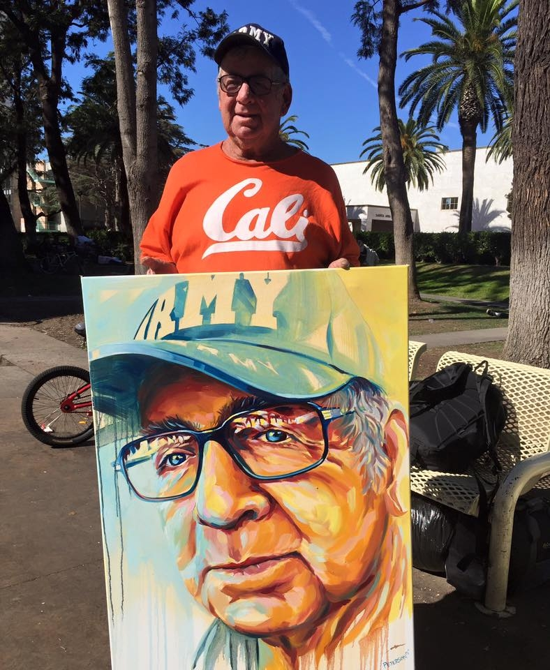01-Ben-Brian-Peterson-Paintings-of-the-Homeless-in-Faces-of-Santa-Ana-www-designstack-co