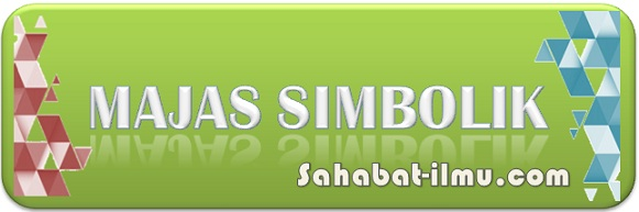 Majas Simbolik - Pengertian, Tujuan, Ciri-ciri, dan Contoh Majas Simbolik