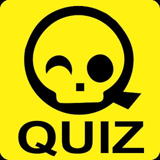 Kuis Trivia Brawl Stars - Brawler Quiz: Stars