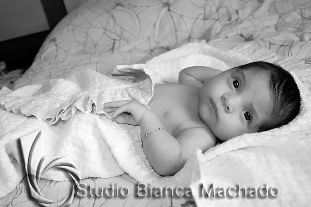 fotos para recem nascidos
