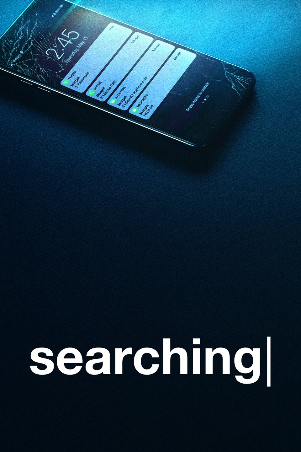beentothemovies searching 2018 movie review