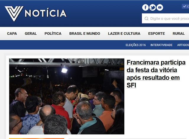 http://vnoticia.com.br/noticia/827-francimara-participa-da-festa-da-vitoria-apos-resultado-em-sfi