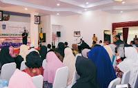 Gubernur Ingin Anak Muda NTB Sibuk dengan Usaha Produktif