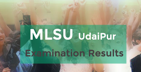 mlsu result 2018 mlsu.ac.in result 2018 ba bsc bcom