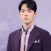 Dikritik Karena Tak Mau Gandeng Seohyun Di Konferensi Pers, Kim Jung Hyun Beri Penjelasan