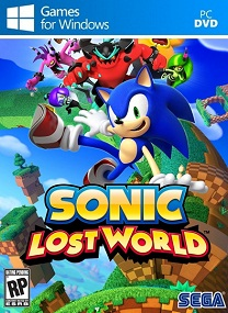 sonic-lost-world-pc-cover-www.ovagames.com