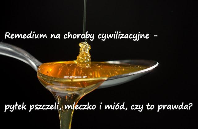 http://zielonekoktajle.blogspot.com/2016/12/remedium-na-choroby-cywilizacyjne-pyek.html