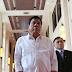 Filipino worker defends President Duterte from her American boss MUST READ!