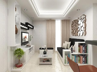 Jasa desain interior pada umumnya akan membantu anda memecahkan masalah yakni memberikan anda bantuan untuk merubah ruangan menjadilebih sesuai dengan keinginan anda. banyak sekali pilihan desain interior yang bisa ditawarkan oleh perusahaan jasa tersebut.