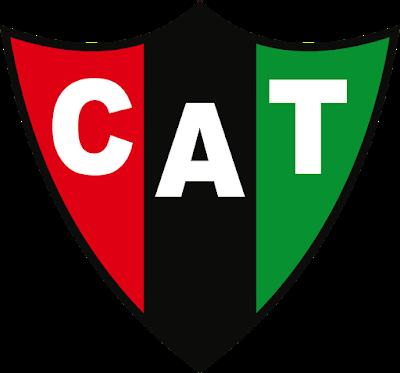 CLUBE ATLÉTICO TAQUARITINGA