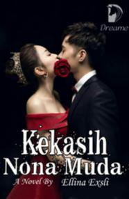 Novel Kekasih Nona Muda Full Episode