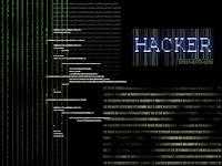 Hackers Wallpapers Full HD - 46