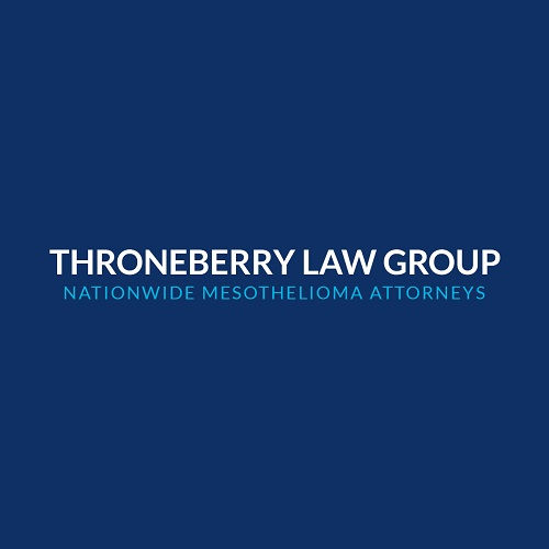 tennessee mesothelioma lawyer