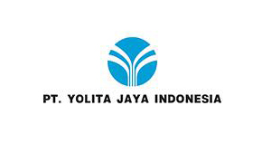 Lowongan Kerja PT Yolita Jaya Indonesia
