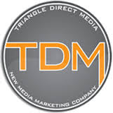 Find Employment Opportunities at Triangle Direct Media