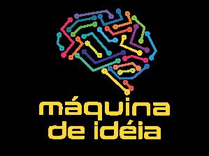 MÁQUINA DE IDÉIA