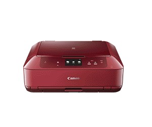 canon-pixma-mg7752-driver-printer