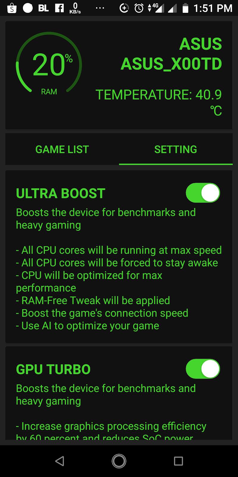 Gpu Turbo Apk Download