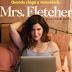 """""""Mrs. Fletecher"""" estreia nessa segunda, dia 28 de outubro, na HBO"""