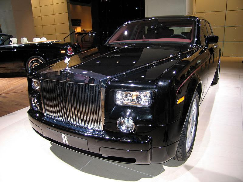 most wanted cars most expensive cars. Black Bedroom Furniture Sets. Home Design Ideas