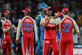 Watch ipl in free Ipl 2020