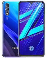 Vivo Z1X PD1921F Firmware Flash File