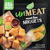 Healthy Lifestyle: Meet unMEAT, the 100% Plant-Based Meat for a Healthier and Fitter Living