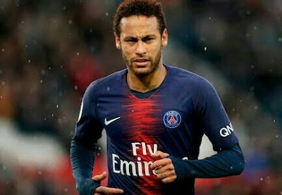 Real Madrid Withheld Intentions of Neymar as They Hope to Secure Future Mbappe Transfer