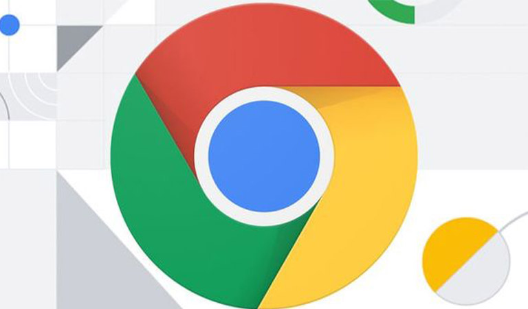 google-chrome-browser-v79-available-now
