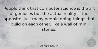 Best Computer Science Quotes