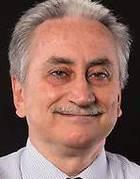 Vincenzo Orlando, amministratore delegato di Illa