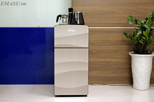 Hệ thống phân phối Cây nước nóng lạnh FujiE WD1170C chính hãng ✅ Giá tốt nhất ✅ Tổng đại lý, Cửa hàng bán Cây nước nóng lạnh fujie Uy tín ✅ Dịch vụ tốt nhất